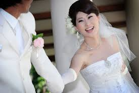 wedding dress di bali bali wedding bridal by house of leonardo