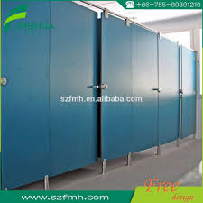 Commercial Restroom Partitions Wood Bathroom Stall Doors Wood Bathroom Stall Doors Suppliers And