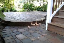 Hardscape Patio Hardscape Archives Handy Home Guys And Handy Lawn Guys