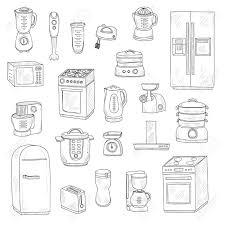 cute kitchen appliances uncategorized cute kitchen appliances wingsioskins home design