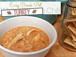 111 best easy thanksgiving leftover recipes images on
