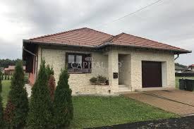 real estate finder propertybalaton co uk