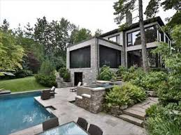 the 10 most expensive homes for sale in toronto 90 rocmary place