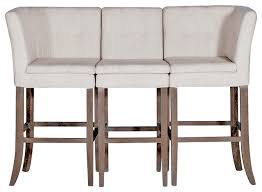 elegant counter bench stool counter stools galleries sunny