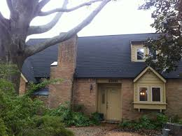 A Roofing Contractor Estimates by Top Houston Area Roofers Roofing Contractor Free Estimate