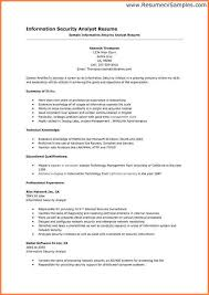 detailed resume exle northrop grumman security officer sle resume soaringeaglecasino us