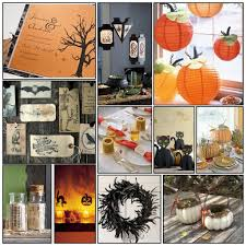 Halloween Wedding Favors Halloween Wedding Favors Ideas Wedding Party Ideas