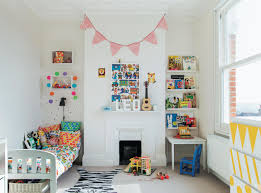 kids rooms decorating ideas for creative spaces photos ngewes