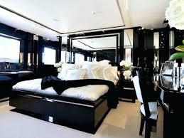 purple black and white bedroom purple black white bedroom art purple black and white damask bedroom