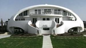 the super dome home video hgtv