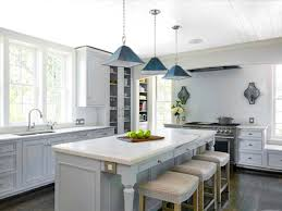 renovation tips 5 renovation tips from local design pros