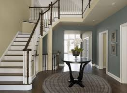 interior home colors for 2015 the best tuscan paint colors for your home