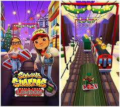 subway surfers for android apk free surfers apk free android new 2014