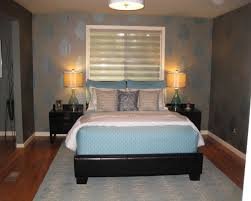 Houzz Master Bedrooms by Houzz Wallpaper Moncler Factory Outlets Com