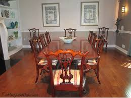 download house beautiful dining rooms astana apartments com