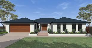 home designs acreage qld dixon homes house builders australia