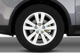 subaru legacy oem wheels subaru tribeca production ends january 2014