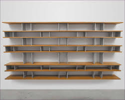 living room awesome wooden shelves home decor wall shelves slim