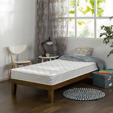 full size mattresses ebay