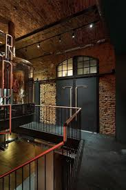 79 best taproom and brewery design images on pinterest brewery