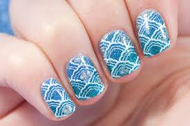 calgel nail art designs nails gallery
