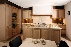 photos de cuisines les cuisines trabo site web