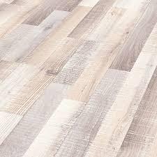class flooring since 1996 8222 rugged oak 2 timber