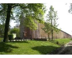 Schwimmbad Bad Rothenfelde Www Parkhotel Gaetje De Bookdirect Arrangements Für Kurzurlauber