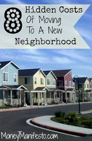 building new house checklist best 25 getting ready to move ideas on pinterest sell house