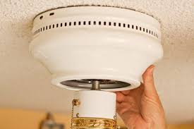 Ground Wire For Ceiling Fan by Light Fixture Without Ground Wire Blonton Com