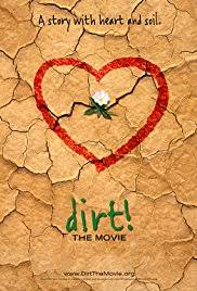dirt the movie 2009 full movie dirt the movie 2009 imdb