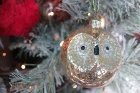 sturtz and copeland tree ornaments