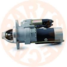 starter hino h06c engine excavator hitachi ex220 ex270 aftermarket
