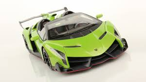 cars lamborghini veneno car vehicle green cars lamborghini veneno lamborghini veneno