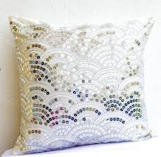 10209 best decorative throw pillows images on pinterest accent