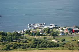 clayton ny cantwell pier 65 in clayton ny united states marina reviews