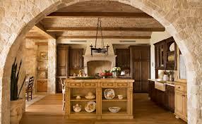 interior design cool interior design firms orange county home