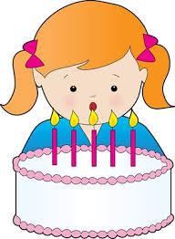 birthday cards for kids birthday cards ideas birthday card jokes for teenagers