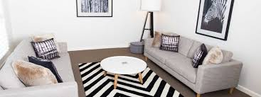 Looking For An Interior Designer by Property Styling U0026 Interior Design Geelong Premium Interior Styling