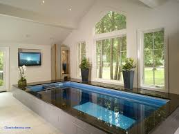 luxury house plans with indoor pool indoor house design ideas lovely mesmerizing luxury house plans