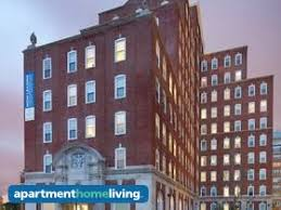 4 bedroom apartments in maryland 4 bedroom woodberry apartments for rent baltimore md