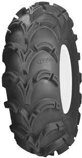 itp mud light tires 142 92 itp mud lite xxl 30x12x12 6 ply atv tire 560419 1047290