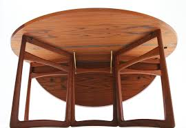 dining tables crate and barrel drop leaf table ikea drop leaf