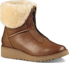 womens ugg boots sale ugg sale cheap uggs on sale up to 50 clearance ugg boots