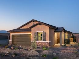 new homes in tucson az meritage homes the gorgeous picasso has 1 869 sq ft and is perfect for entertaining