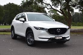 mazda australia price list mazda cx 5 maxx sport 2017 review carsguide