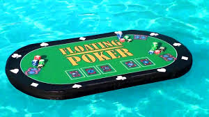 American Pool Dining Table Furniture Awesome Custom Viper Pool Table And Poker American