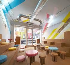 restaurant u0026 bar design awards shortlist 2015 colour restaurant