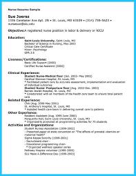 canadian resume builder icu rn resume icu nurse resume resume examples choose sample icu nurse resume resume examples choose sample canadian resume icu nurse resume