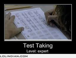 Test Taking Meme - test taking expert lol indian funny indian pics and images
